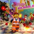 lego-movie-videogame-04