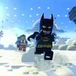 lego-movie-videogame-05