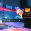 lego-movie-videogame-07