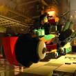 lego-movie-videogame-08