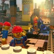 lego-movie-videogame-09