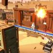 lego-movie-videogame-11