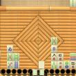 Mah Jongg Universe Screenshot 5
