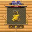 Mah Jongg Universe Screenshot 8