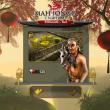 Mah Jongg Universe Screenshot 11