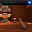 Manuganu 2 Screenshot 6