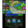 Mario Party Island Tour Screenshot 2