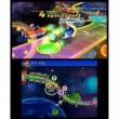 Mario Party Island Tour Screenshot 4