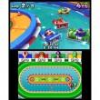 Mario Party Island Tour Screenshot 5