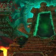 Mayan Prophecies Screenshot 1
