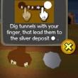 micro-miners01