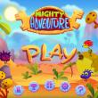 Mighty Adventure