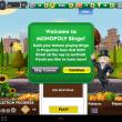 Monopoly Bingo Screenshot 1