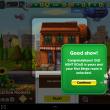 Monopoly Bingo Screenshot 2