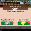 Monopoly Bingo Screenshot 4