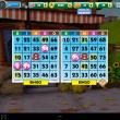 Monopoly Bingo Screenshot 5
