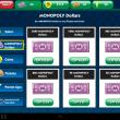 Monopoly Bingo Screenshot 6