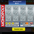 Monopoly Bingo Screenshot 7