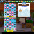 Monopoly Bingo Screenshot 8