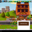 Monopoly Bingo Screenshot 10