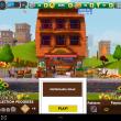 Monopoly Bingo Screenshot 11