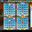 Monopoly Bingo Screenshot 13