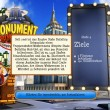 monument-builders-empire-state-building-04