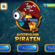 moorhuhn-piraten-05