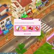 My Café Katzenberger Screenshot 1