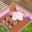My Café Katzenberger Screenshot 3