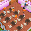 My Café Katzenberger Screenshot 4