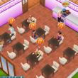 My Café Katzenberger Screenshot 4