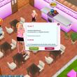 My Café Katzenberger Screenshot 6