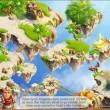 My Kingdom for the Princess 4 Screenshot 10