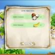 My Kingdom for the Princess 4 Screenshot 4
