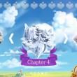 My Kingdom for the Princess 4 Screenshot 5