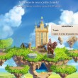 My Kingdom for the Princess 4 Screenshot 6