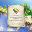 My Kingdom for the Princess 4 Screenshot 8