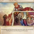 My Kingdom for the Princess 4 Screenshot 9
