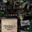 Mystery Case Files - Ravenhearst