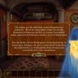 Mystery Murders: Der Fluch des Dornröschen Screenshot 5