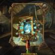 Namariel Legends Screenshot 1