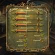 Namariel Legends Screenshot 2