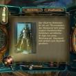 Namariel Legends Screenshot 4