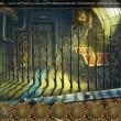 Namariel Legends Screenshot 7
