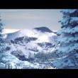Phantasmat - Eisige Gipfel