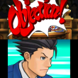 Phoenix Wright: Ace Attorney - Dual Destinies Screenshot 2
