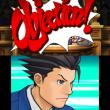 Phoenix Wright: Ace Attorney - Dual Destinies Screenshot 2