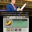 Phoenix Wright: Ace Attorney - Dual Destinies Screenshot 1