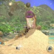 Pikmin 3 Screenshot 4